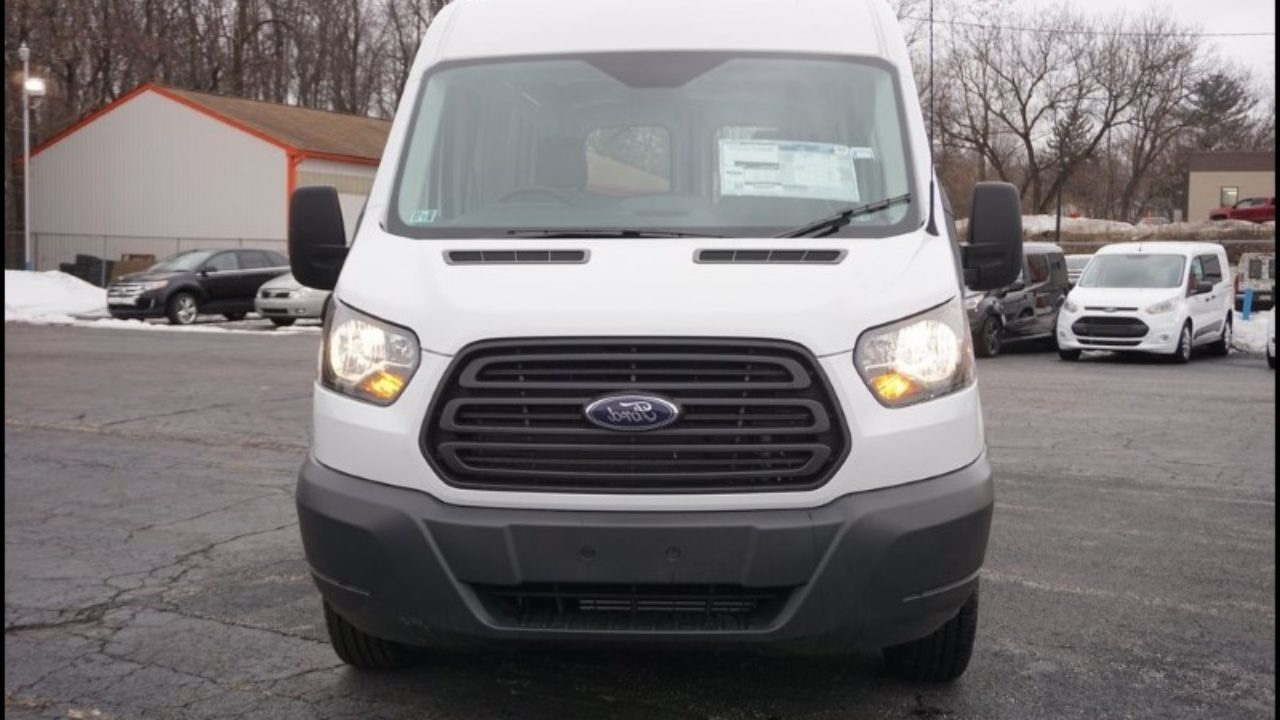 2020 ford transit 12 passengers redesign specs release date adorecar com 2020 ford transit 12 passengers