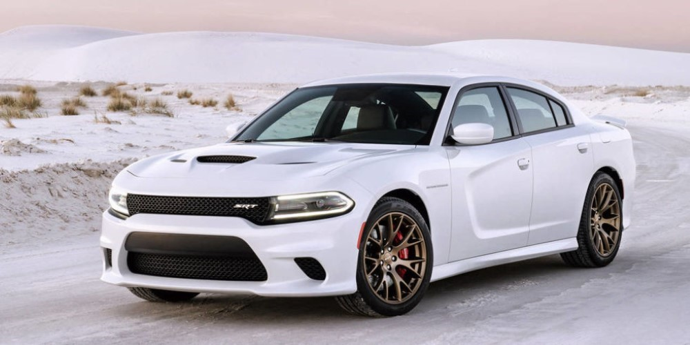 2020 Dodge Barracuda Redesign and Changes