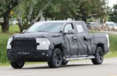 2020 RAM 2500 Release Date and Price