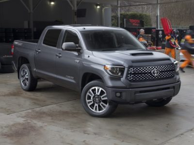 2020 Toyota Tundra Diesel Dually: Specs, Release Date & Price