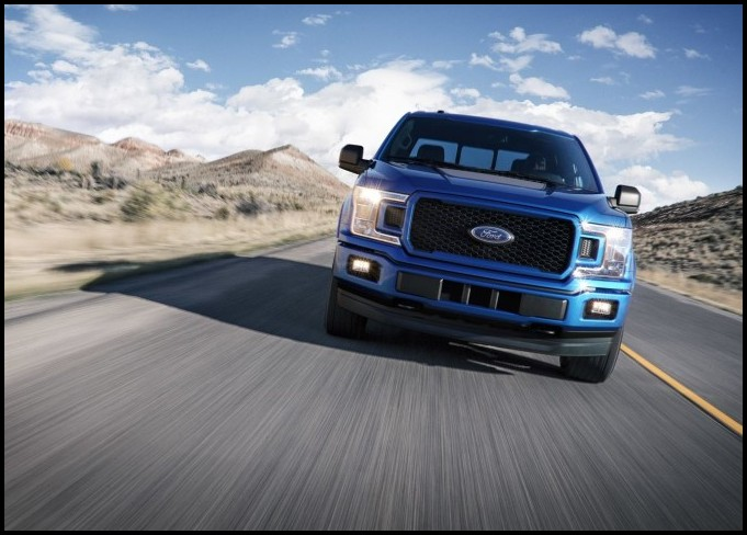 Best Truck Lease Deals >> Best Truck Lease Deals Right Now Top 5 Cheapest Worth To