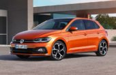 2020 VW Polo Release Date & Price