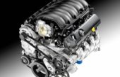 6.2-liter Ford Engine Review