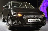 2020 Hyundai Verna Review