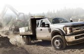 2021 Ford F350 Regular Cab Price & Sale