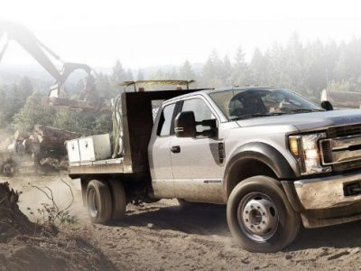 2021 Ford F350 Redesign, Engine Specs, Release Date & MSRP