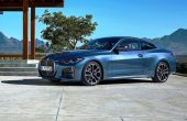 2022 BMW M4 Release Date & Price